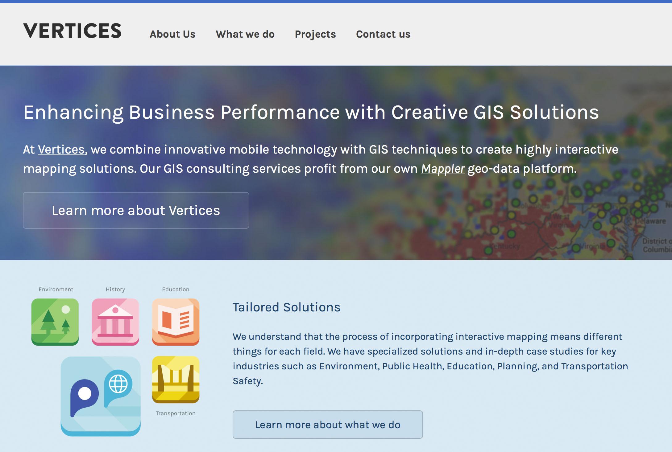 vertices.com